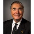 Dr Robert Waldbaum MD