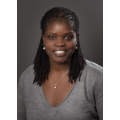 Nwanneka Okolo