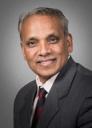 Dr. Rameshchandra Dabhi, MD