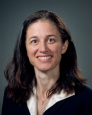 Dr. Alisha Roberta Oropallo, MD