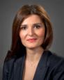 Dr. Maja Zaric, MD