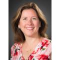 Dr Felicia Callan MD