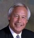 Dr. Jack Allison Walters, MD
