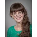 Dr Jessica Rubin MD
