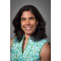 Dr Marlene Corujo MD