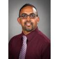 Dr Santhosh Paulus MD