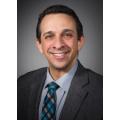 Dr Scott Flugman MD