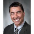 Dr David Langer, MD