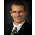 Dr Daniel Brandenstein DO