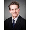 Dr Hal Schwartzstein, DO