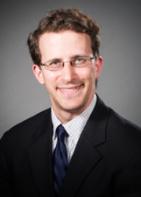 Dr. Hal Raymond Schwartzstein, DO