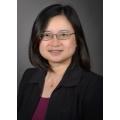 Dr Xuan Qiu MD