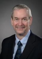 Dr. Michael Schulder, MD