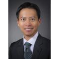 Dr Joe Lau MD, PhD