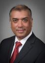Alpesh D. Shah, MD