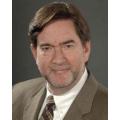Dr Burton Rochelson MD