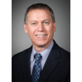 Dr Michael Dannenberg MD