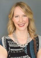 Dr. Jennifer Emily Dick, MD