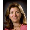 Dr Faye Warren MD