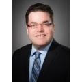 Matthew Blitz, MD Obstetrics & Gynecology