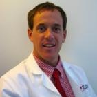 Dr. Todd Ellis Robson, DC