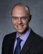 David Herbert Robbins, MD