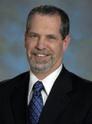 Dr. Tom F Straus, MD