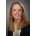 Dr Deborah Gruber, MD