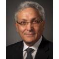 Dr Samuel Kenan MD