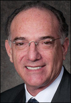 Dr. Gary S. Fishman, MD