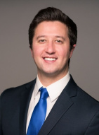 Gregory A. Rosner, MD