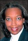 Dr. Lynelle C. Granady, MD