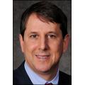 Dr Michael Mendelsohn, MD