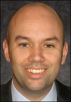 Dr. Robert J. Marchlewski, MD