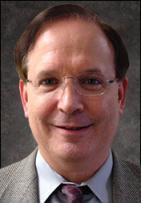 Dr. Russell Beckhardt, MD