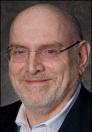 Dr. Steven H. Sacks, MD