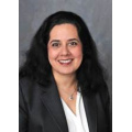 Sujana Chandrasekhar, MD Head and Neck Surgery