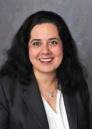 Dr. Sujana S. Chandrasekhar, MD