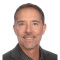 Dr Warren Zelman, MD