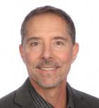 Dr. Warren H. Zelman, MD