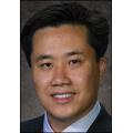 Dr Won-Taek Choe, MD