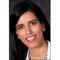 Dr Zarina Sayeed, MD