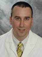 Dr. Patrick Aaron Hyatt, MD