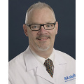 Gary Pryblick, DO Family Medicine