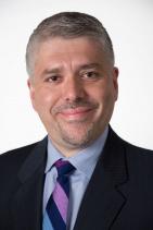 Dennis Katechis, DO