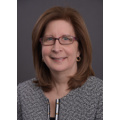 Margaret Andersen, MD Internal Medicine