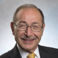 Dr Ossama Al-Mefty, MD