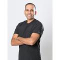 Shounuck Patel, DO Regenerative Medicine
