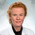 Dr Elizabeth Claus, MD, PHD