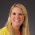 Nicole Berge, MMS, PA-C